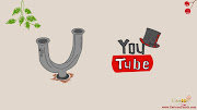 YouTube Idea