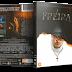 A Freira DVD Capa