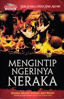 https://ashakimppa.blogspot.com/2013/06/download-ebook-mengintip-ngerinya-neraka.html