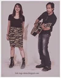 Chord Gitar Labil - Piyu feat Audrey