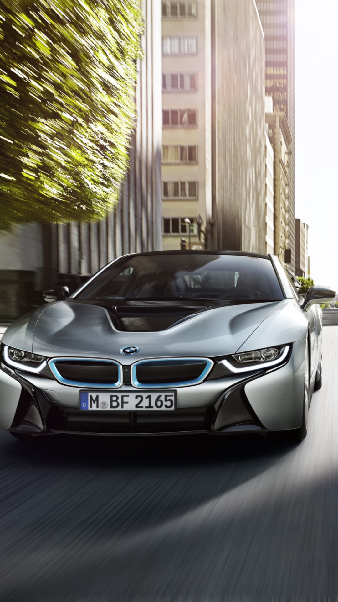 Bmw I8 Wallpaper Phone GOOGLESACK