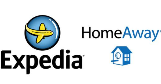 LIST ON HOMEAWAY, EXPEDIA