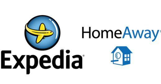 pubblicizzare casa su homeaway