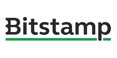 Bitstamp : Bitcoin Bitcoin trading Platform (Broker)