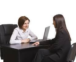 Pendidikan Keuangan Pribadi (Personal Financial Education)