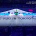 Encerramento: Com Super Mario, Capitão Tsubasa, Hello Kitty, Doraemon e música do Yasutaka Nakata. Quer mais?