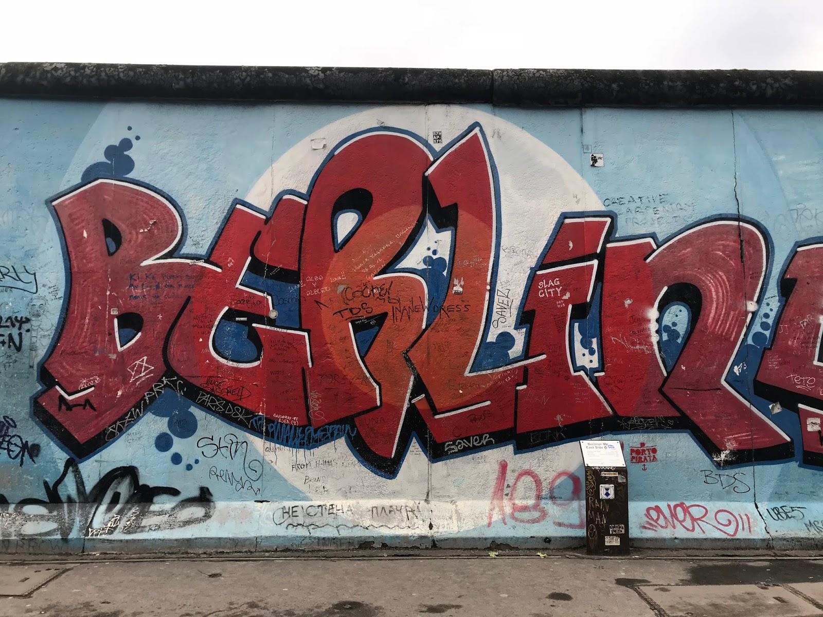 5241c7ec03b Mijn ervaring met alleen reizen – 3 dagen in m'n eentje naar Berlijn ...