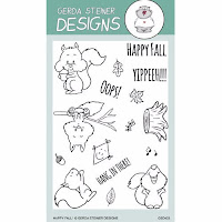 http://krafterscart.co.nz/shop/stamps/gerda-steiner-designs-happy-fall-squirrel-free-shipping/