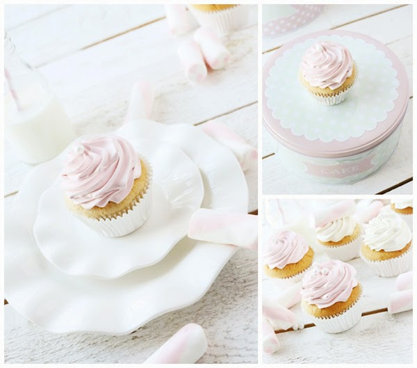 Retro Pastel Kitchen Colors That'll Make You Squeal!