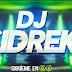 DJ SIDREK - PACK REGGAETON 2016 VOL. 1