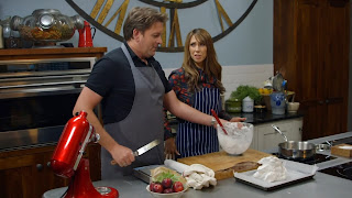James Martin: Home Comforts - Cooking with Confidence