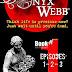 [Review] Onyx Webb