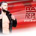 Replay: Monday Night RAW 22/08/16