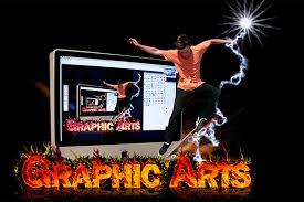 هذه الصفحة مخصصة لتوفير فرص عمل  لمصممين الجرافيك في جميع تخصصات تصميم الجرافيك  ومونتاج الفيديو للعمل عن طريق الانترنت