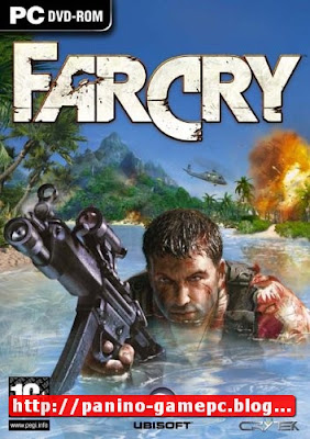 far cry free download it 100% working