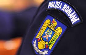 Poliţiştii acţionează pentru siguranţa rutieră