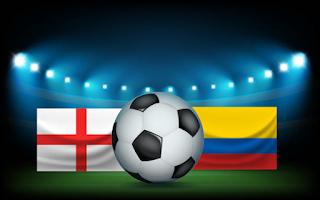 مشاهدة مباراة انجلترا وكولومبيا بث مباشر رابط الاسطورة اليوم 3-7-2018 كأس العالم