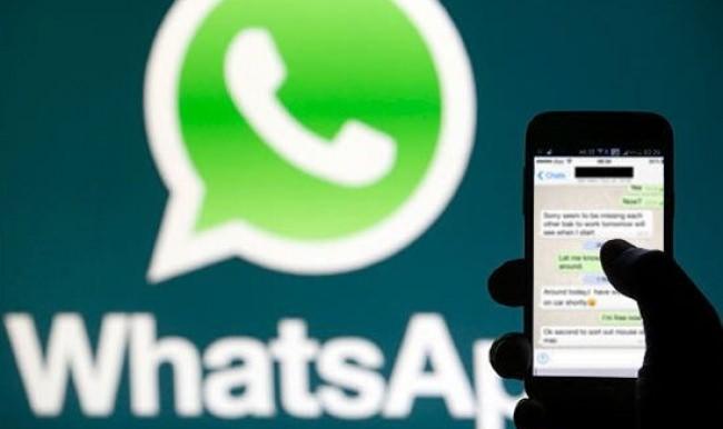 Whatsapp ihbar hatları ve Whatsapp destek hatları