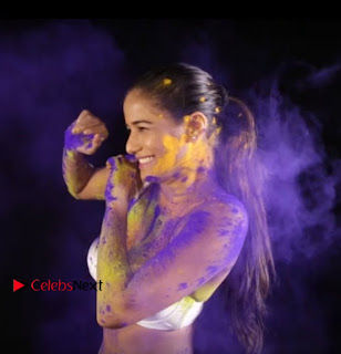 Bollywood Actress Poonam Pandey Special Holi Poshoot Gallery  0002.jpg