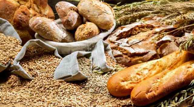 Makanan dan Minuman yang Harus Anda Dihindari Selama Ramadan