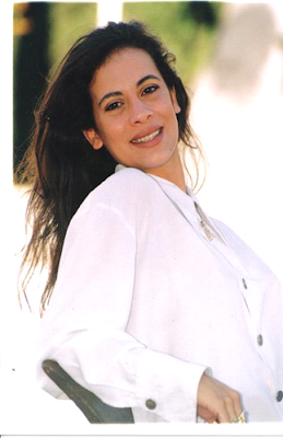 Sabrina Azzi