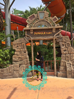sunway lagoon, weekdays, murah, taman tema air, water park, Halloween, vuvuzella, Nickelodeon park, cara nak ke sunway lagoon, best ke sunway lagoon, relevan, surfing