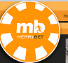 Merrybet Online Betting Vs Merrybet Offline