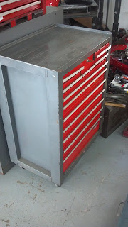 Brucker Brothers For Sale Used Craftsman 12 Drawer