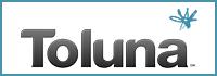 Toluna - Site d'enquêtes rémunérées