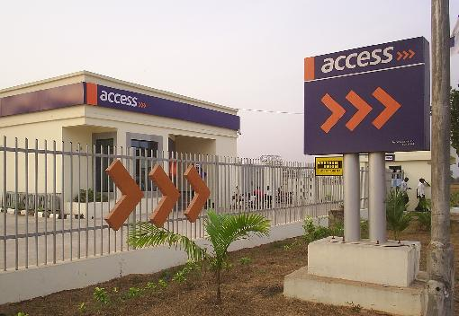 Access Bank Realised N95bn Profit For 2018