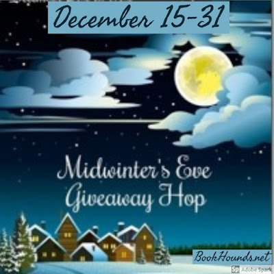https://anightsdreamofbooks.blogspot.com/2018/12/midwinters-eve-giveaway-hop-2018.html?showComment=1544997664692#c2586999361362060840