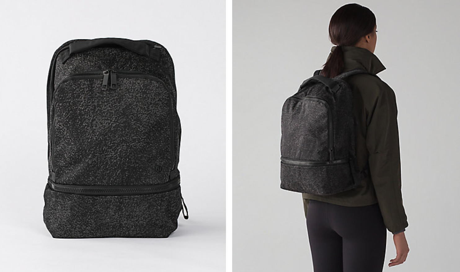 https://api.shopstyle.com/action/apiVisitRetailer?url=https%3A%2F%2Fshop.lululemon.com%2Fp%2Fbags%2FGo-Lightly-Backpack-Reflective%2F_%2Fprod8430915%3Frcnt%3D80%26N%3D1z13ziiZ7vf%26cnt%3D85%26color%3DLW9AHZS_028918&site=www.shopstyle.ca&pid=uid6784-25288972-7