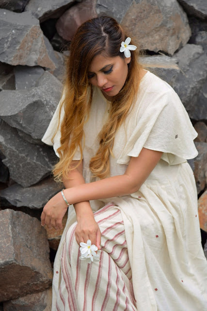 fashion, indian traditional wear, Indian Fusion Outfit, rakhi outfit, delhi fashion blogger, fusion wear, indian travel blogger, alibag travel diary, earthy outfit, cheap fusion outfit, beauty , fashion,beauty and fashion,beauty blog, fashion blog , indian beauty blog,indian fashion blog, beauty and fashion blog, indian beauty and fashion blog, indian bloggers, indian beauty bloggers, indian fashion bloggers,indian bloggers online, top 10 indian bloggers, top indian bloggers,top 10 fashion bloggers, indian bloggers on blogspot,home remedies, how to