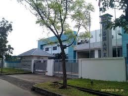 Info Lowongan Paling Terbaru Untuk Lokasi  Jababeka PT.G-SHANK  PRECISION INDONESIA