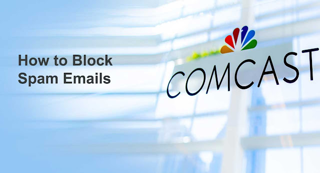 block-emails-on-comcast