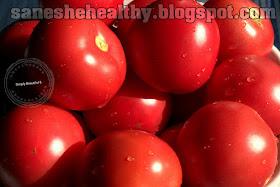 Tomatoes health benefits pic - 27