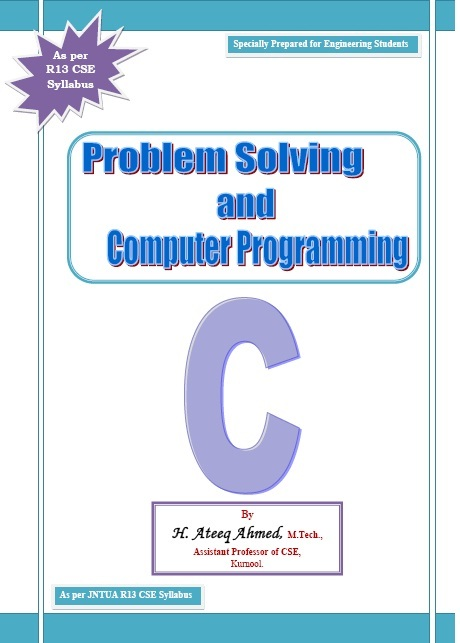 problem solving math worksheets.jpg