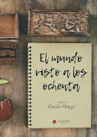 http://editorialcirculorojo.com/el-mundo-visto-a-los-ochenta/