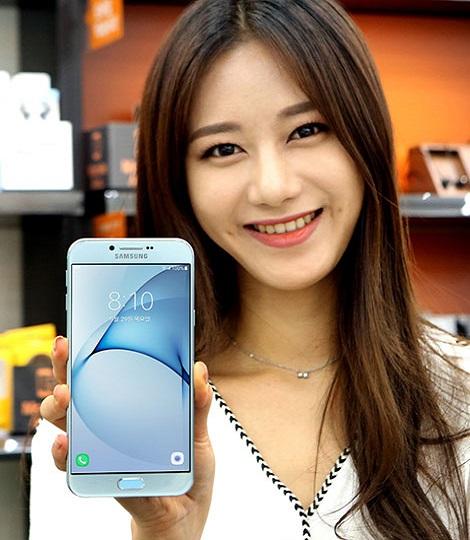 Samsung-Galaxy-A8-2016-Officially