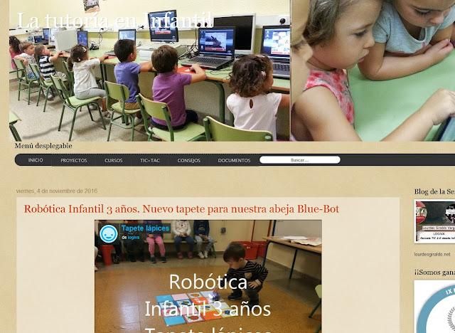 http://logiva2.blogspot.com.es/
