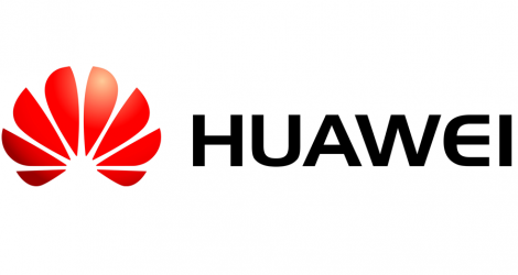 huawei smart phones that will receive Android N update