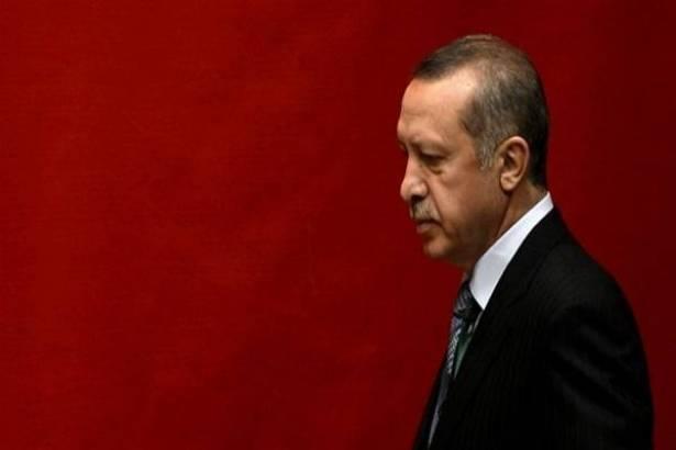 ويكليكس للشعب التركي: استعدوا للقتال !