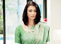 Biodata Achint Kaur Pemeran Durga Devi Patel