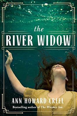https://www.goodreads.com/book/show/39003467-the-river-widow