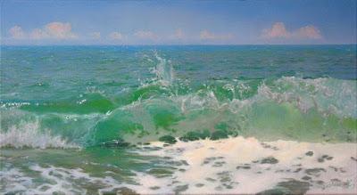 oleos-y-playas-marinas-paisajes-realistas-al-oleo