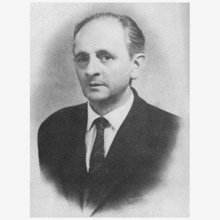Eqrem Cabej gjuhetar albanolog studiues i gjuhes shqipe