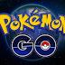 Pokémon GO   Jogo ultrapassa 75 milhões de downloads, diz consultoria!