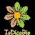 IoDicoBio, prodotti bio per ogni tuo gusto