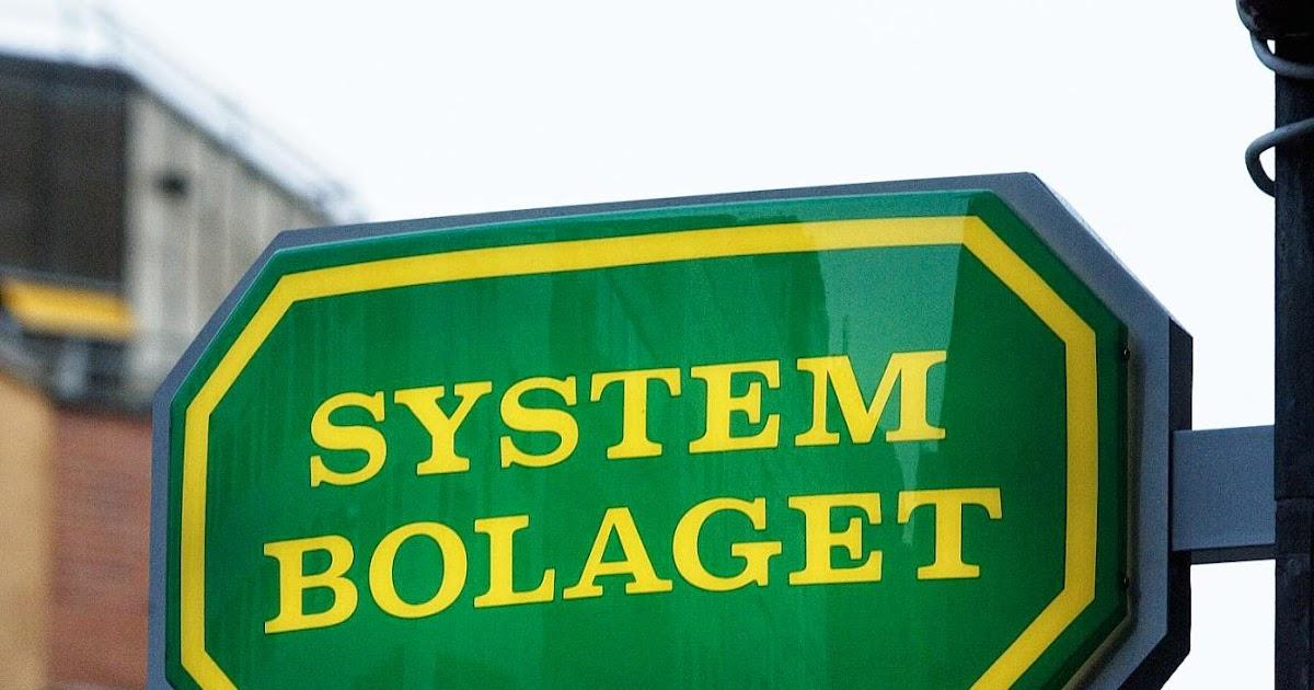 systembolaget port 73