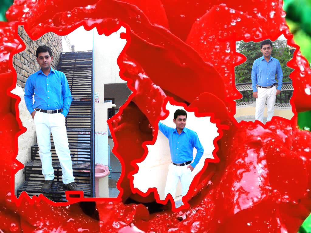 Kumar vishvas kavita Download Free